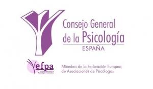 CGP logo