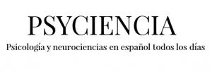 logo-psyciencia-white