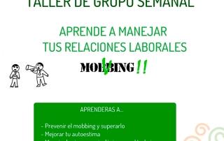 Taller_mobbing